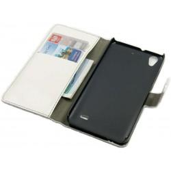 Etui Flip Cover Huawei...