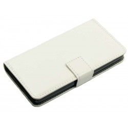Etui Flip Cover LG L70...