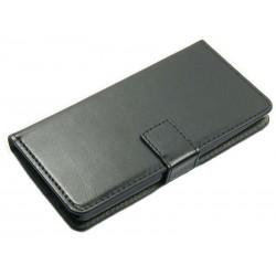 Etui Flip Cover LG L70 czarny