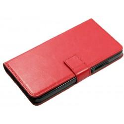 Etui Flip Cover Huawei P8...