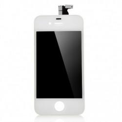 Wyświetlacz dotyk iPhone 4G...