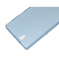 Etui Ultra Slim Sony Z...