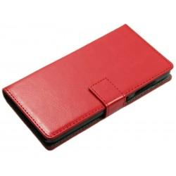 Etui Flip Cover Nokia 535...