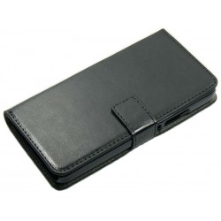 Etui Flip Cover Huawei Y6...