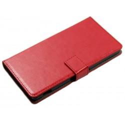 Etui Flip Cover Sony Z5...