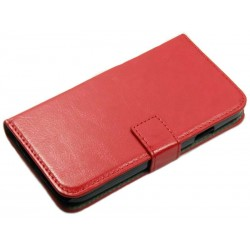 Etui Flip Cover Samsung S6...