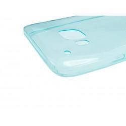 Etui Ultra Slim HTC M9...