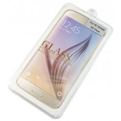 Szkło Hartowane Samsung S7...