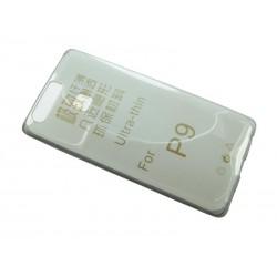 Etui Ultra Slim Huawei P9...