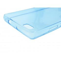 Etui Ultra Slim Huawei P8...