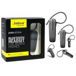 Zestaw HF Bluetooth Jabra...