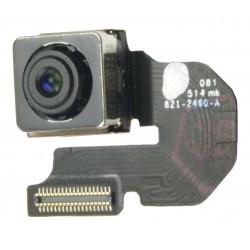 Tylnia kamera iPhone 6 4,7