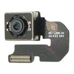 Tylnia kamera iPhone 6 plus...