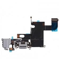 Taśma Audio i Dock iPhone...