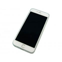 Etui Ultra Slim iPhone 6...