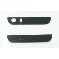 Osłona kamery iPhone 5s...