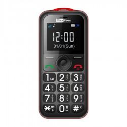 Telefon MAXCOM MM560