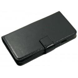 Etui Flip Cover iPhone 7 /...