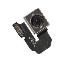 Tylnia kamera iPhone 6S 4,7
