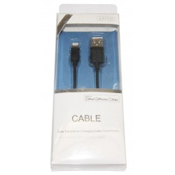 Kabel USB APFEN MFI iPhone...