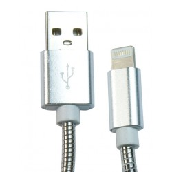 Kabel USB Lightning...
