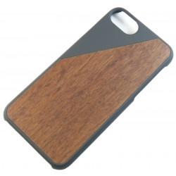 Etui Drewniane iPhone 7 6 6S