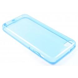 Etui Ultra Slim iPhone 5C...