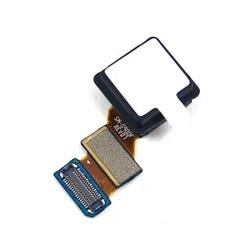 Tylnia kamera Samsung S5 G900f