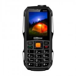 Telefon MAXCOM MM899