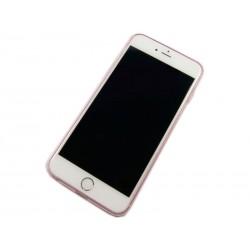 Etui Ultra Slim iPhone 6 Róż