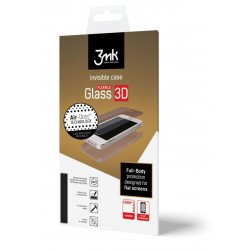 3MK Flexible Glass 3D Iphone 8