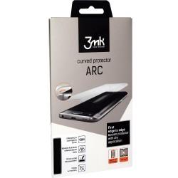 3MK ARC Special Edition...
