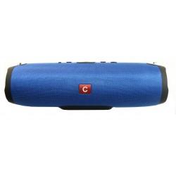 Głośnik Bluetooth AWESOME...