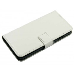 Etui Flip Cover iPhone 6...