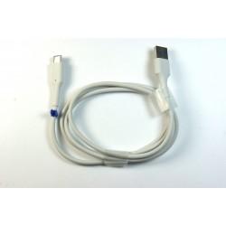 Kabel Typu C  LG USB 3.0