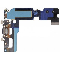 Taśma Audio i Dock iPhone 7...