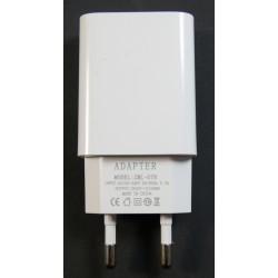 Ładowarka sieciowa USB 2.1...