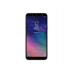 Samsung Galaxy A6...