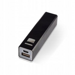 Power Bank Hykker 2000 mAH...