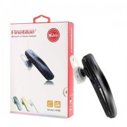 Zestaw HF Bluetooth...
