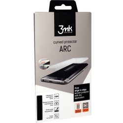 3MK ARC New Version 2018...
