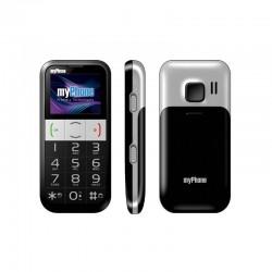Telefon myPhone 1082 ELEGANT +