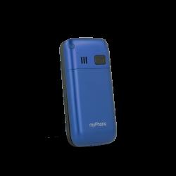 Telefon myPhone Flip 4...