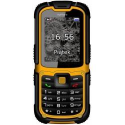 Telefon myPhone Hammer 2+