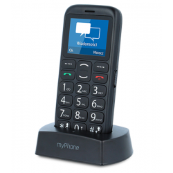 Telefon myPhone Simply 2...