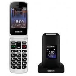 Telefon MAXCOM MM824