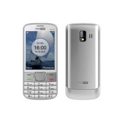 Telefon MAXCOM Classic...