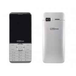 Telefon MAXCOM MM235