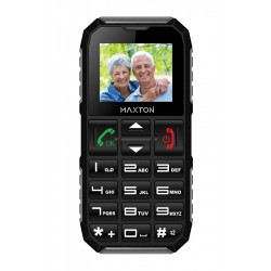 Telefon MAXTON M60