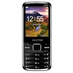 Telefon MAXTON M55